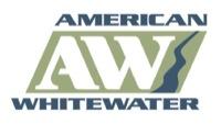 AW_logo-VertColor.ai
